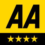 logo-aa-3star